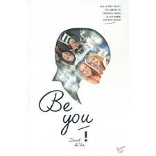 Be you (Paperback)