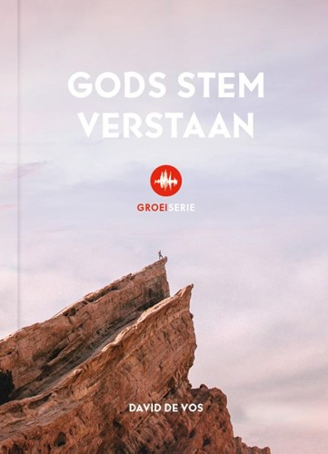 Gods stem verstaan (Hardcover)