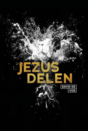 Jezus delen (Paperback)