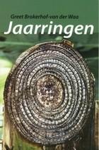 Jaarringen (Boek)