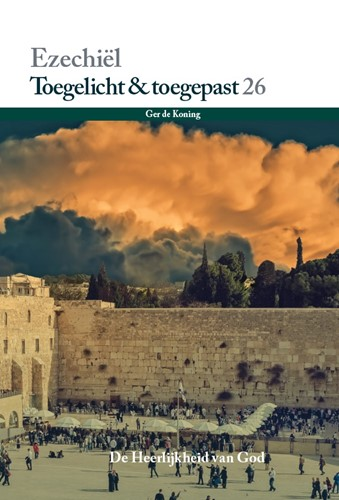 Ezechiël (Hardcover)