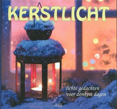 Kertlicht (Hardcover)
