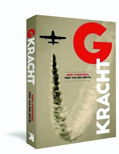 G Kracht (Paperback)