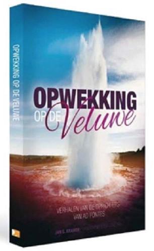 Opwekking op de Veluwe (Paperback)