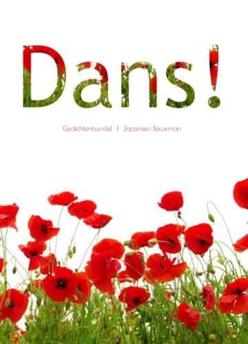 Dans (Paperback)