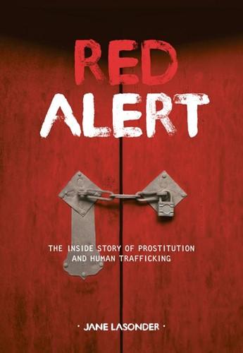 Red Alert (Paperback)