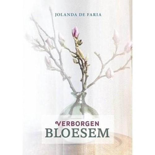 Verborgen bloesem (Paperback)