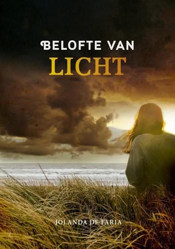 Belofte van Licht (Paperback)
