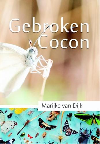 Gebroken cocon (Paperback)
