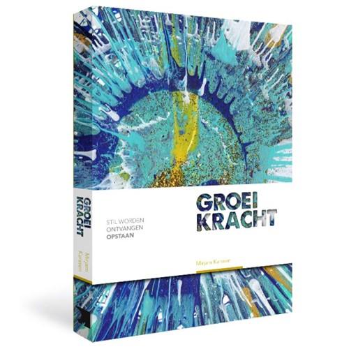 Groeikracht (Paperback)