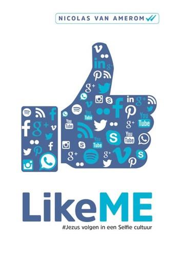 Like ME (Paperback)