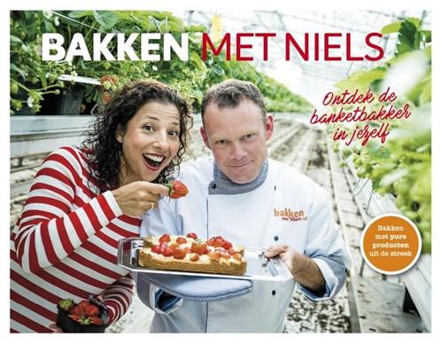 Bakken met Niels (Boek)