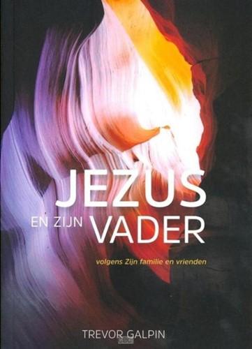 Jezus en zijn vader (Paperback)