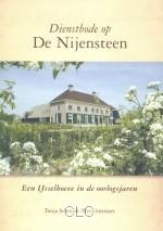 Dienstbode op de Nijensteen (Hardcover)