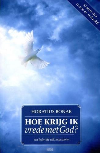Gods weg van vrede (Paperback)