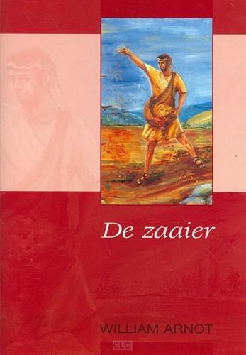 De zaaier (Boek)