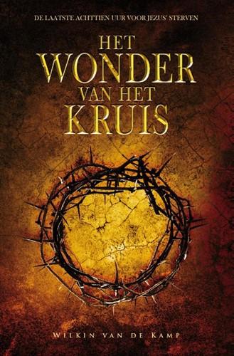 Het wonder van het kruis (Paperback)
