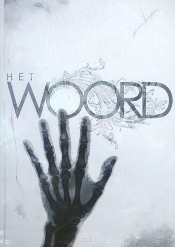 Het Woord (Magazine)