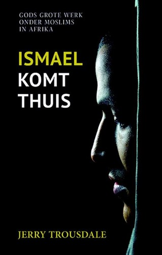 Ismael komt thuis (Paperback)
