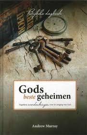 Gods beste geheimen (Hardcover)