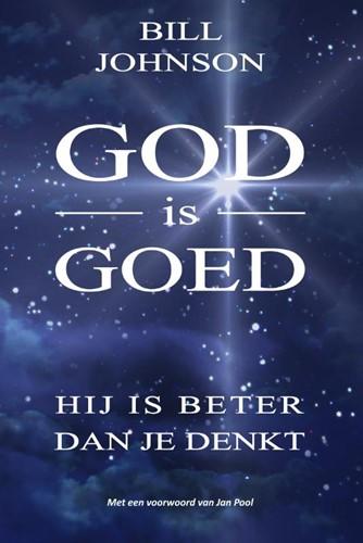 God is goed (Paperback)