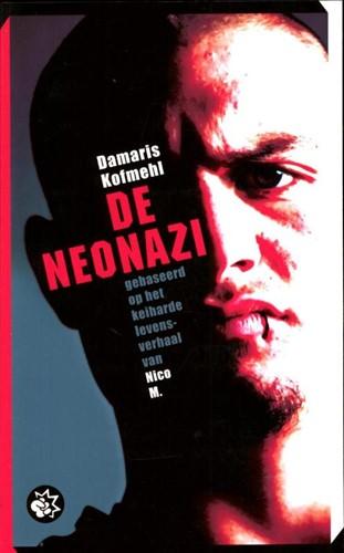 De neonazi (Boek)