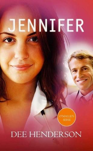 Jennifer (Paperback)