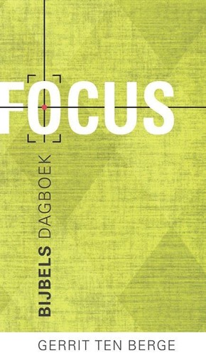 Focus (Paperback)