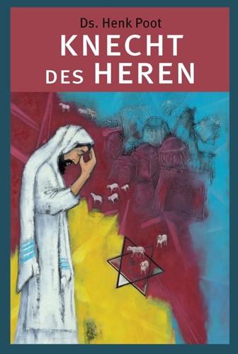 De knecht des Heren (Paperback)