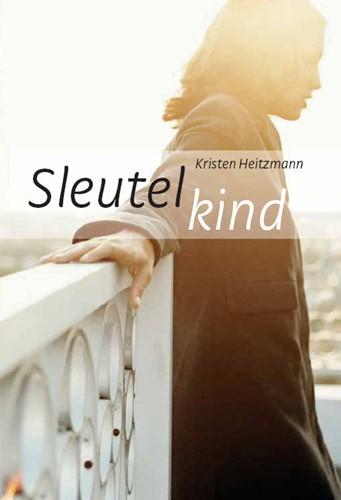 Sleutelkind (Paperback)