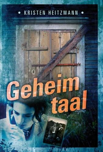 Geheimtaal (Paperback)