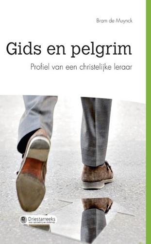 Gids en pelgrim (Paperback)