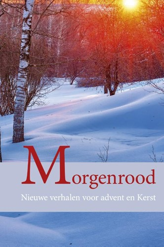 Morgenrood (Paperback)