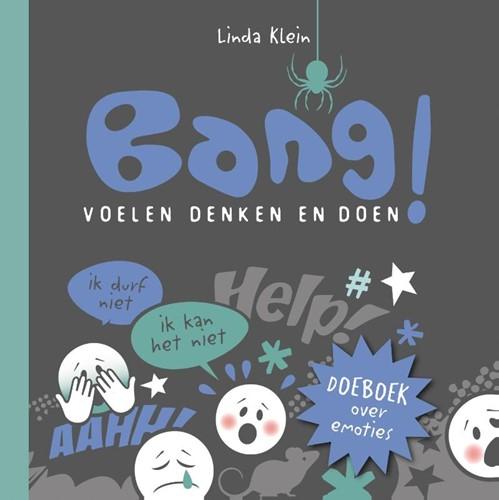 Bang! (Paperback)