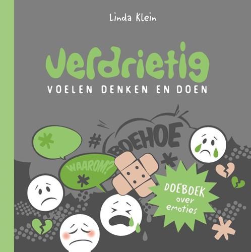 Verdrietig (Paperback)