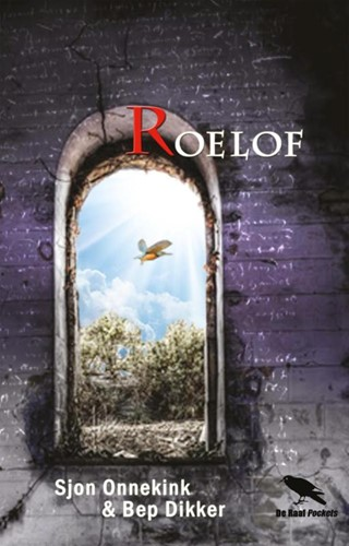 Roelof (Boek)