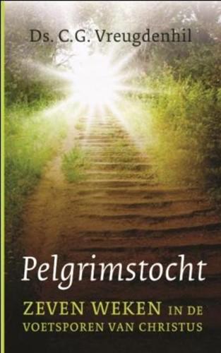 Pelgrimstocht (Paperback)