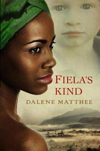 Fiela's kind (Boek)