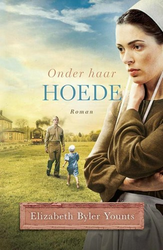 Onder haar hoede (Paperback)