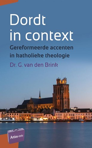 Dordt in context (Paperback)