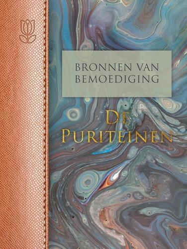 De Puriteinen (Hardcover)