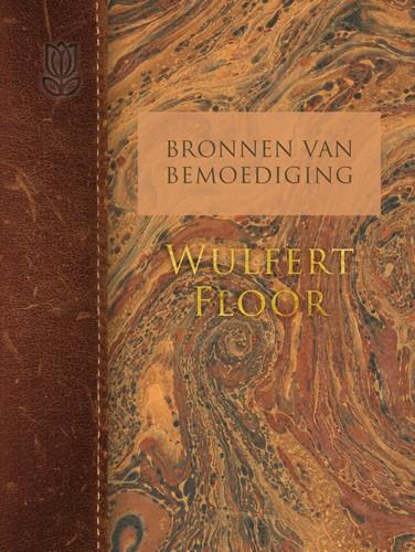 Wulfert Floor (Hardcover)