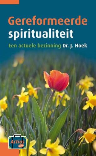 Gereformeerde spiritualiteit (Paperback)