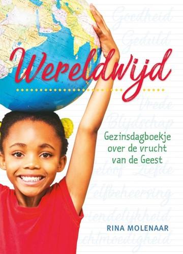 Wereldwijd (Paperback)
