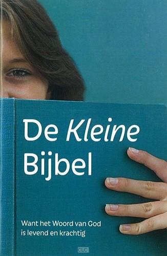 De kleine Bijbel (Boek)