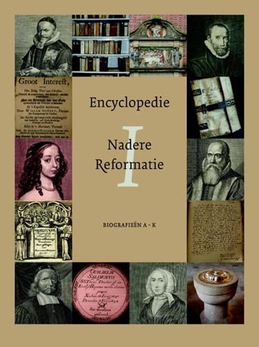 Deel 1 (AK)Biografisch (Hardcover)