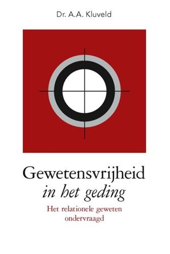Gewetensvrijheid in het geding (Paperback)