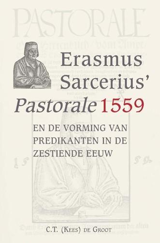 Erasmus Sarcerius' Pastorale (1559)