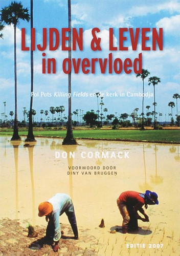 Lijden & leven in overvloed (Hardcover)