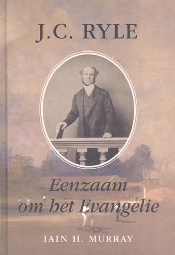 Eenzaam om het Evangelie (Hardcover)